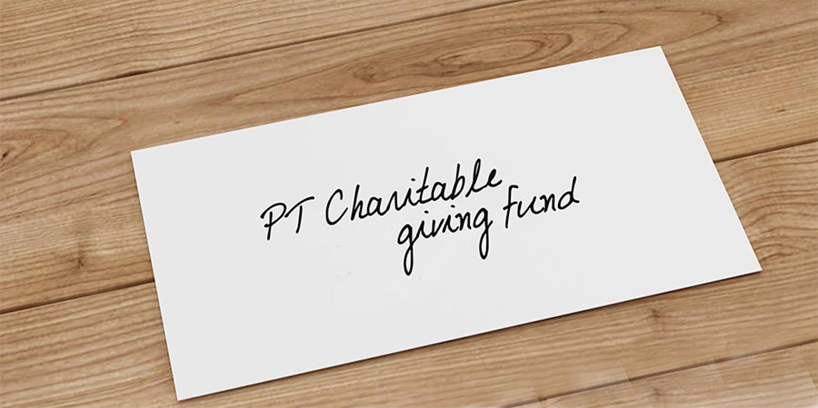 img-charitable-rebrand